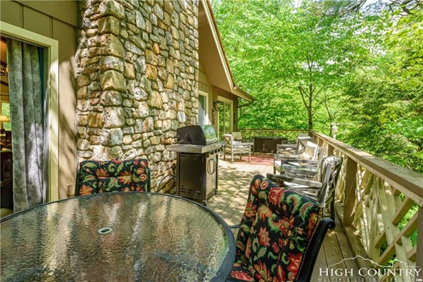 Mountain, Residential - Boone, NC (photo 5)