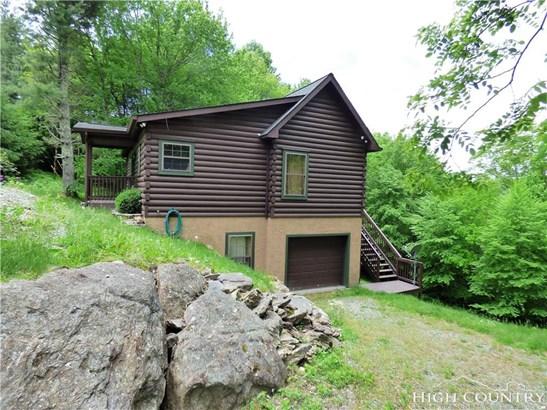 Residential, Log,Mountain - Boone, NC (photo 3)
