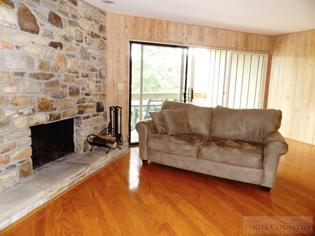 Mountain, Residential - Blowing Rock, NC (photo 5)