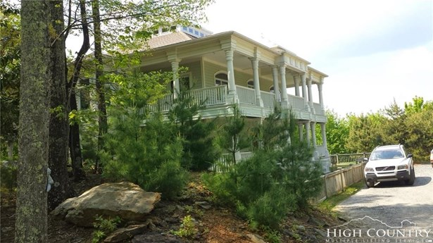 Residential - Boone, NC