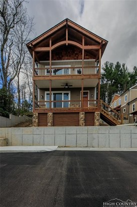 Residential, Cottage - Blowing Rock, NC (photo 2)