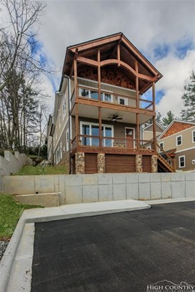 Residential, Cottage - Blowing Rock, NC (photo 3)