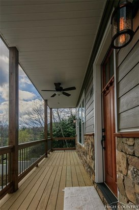 Residential, Cottage - Blowing Rock, NC (photo 5)