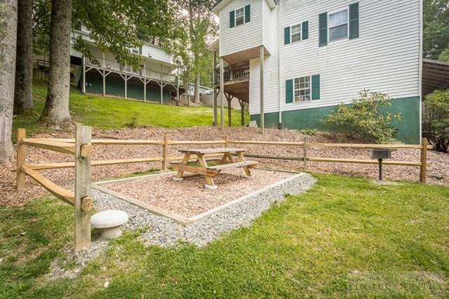Multi Family, Traditional - Blowing Rock, NC (photo 3)