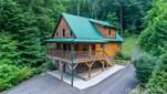 Residential, Log,Mountain - Vilas, NC (photo 1)