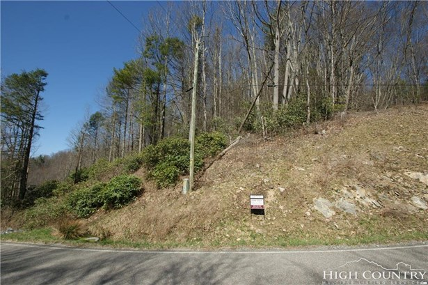 Acreage - Sugar Grove, NC (photo 1)