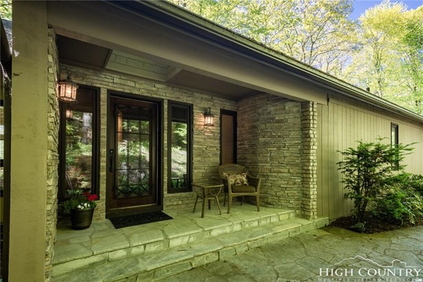 Residential, Cottage,Mountain - Linville, NC (photo 3)