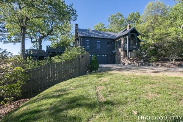Mountain,Timber Frame, Residential - Ferguson, NC (photo 5)