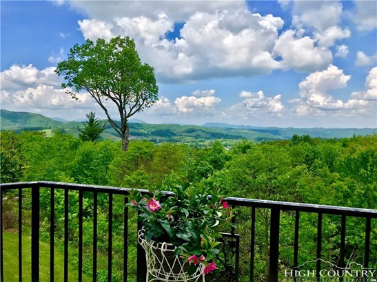 Residential, Mountain,Traditional - Boone, NC (photo 4)