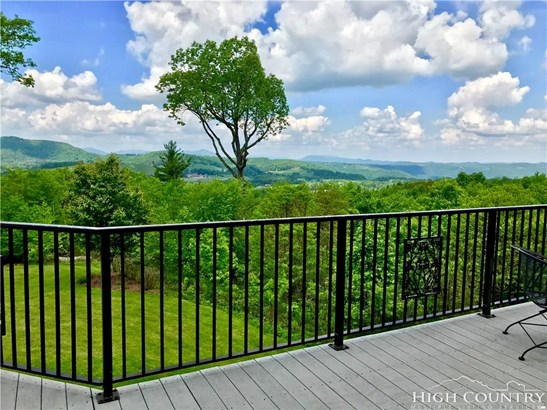 Residential, Mountain,Traditional - Boone, NC (photo 5)