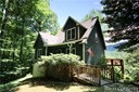 Cottage,Mountain, Single Family - Banner Elk, NC (photo 1)