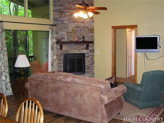Residential, Chalet,Mountain - Sugar Mountain, NC (photo 2)