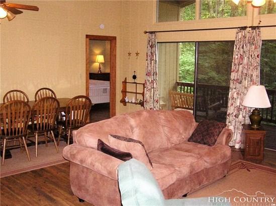 Residential, Chalet,Mountain - Sugar Mountain, NC (photo 4)