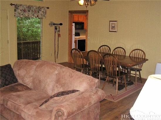 Residential, Chalet,Mountain - Sugar Mountain, NC (photo 5)