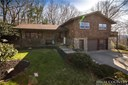 Residential, Mountain,Split Level,Traditional - Blowing Rock, NC (photo 1)