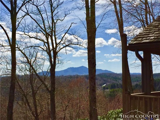 Mountain, Residential - Blowing Rock, NC (photo 4)