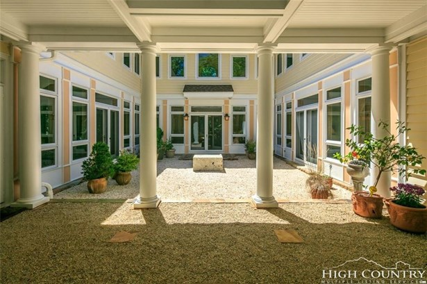 Residential - Boone, NC (photo 4)