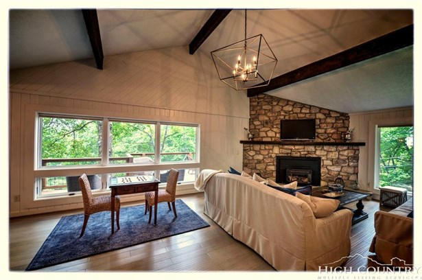 Mountain, Residential - Blowing Rock, NC (photo 3)