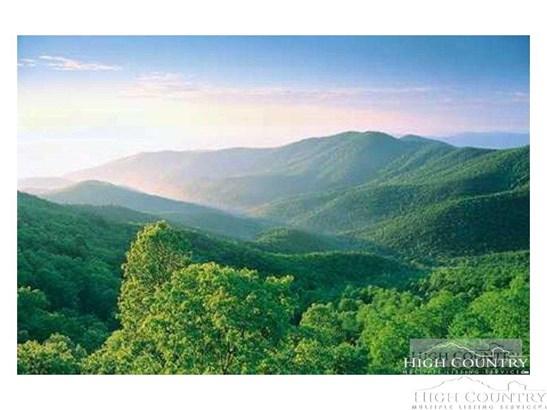 Land - Boone, NC