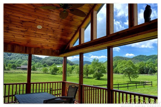 Residential, Farmhouse - Banner Elk, NC (photo 3)