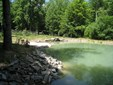 Land - Deep Gap, NC (photo 1)