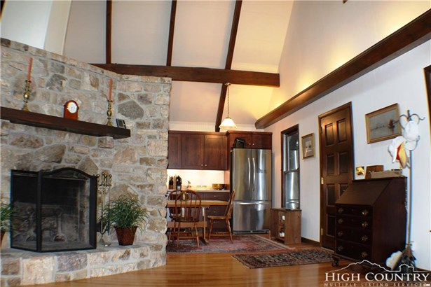 Chalet, Residential - Boone, NC (photo 4)