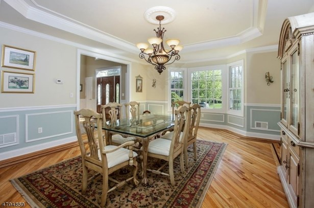 Colonial, Single Family - Florham Park Boro, NJ (photo 4)