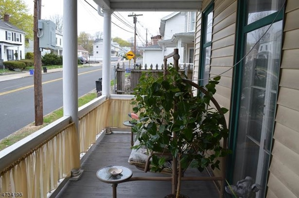 2-Two Story, Under/Over, Multi-Family - Boonton Town, NJ (photo 4)