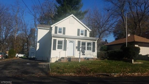 Colonial, Single Family - Madison Boro, NJ (photo 1)