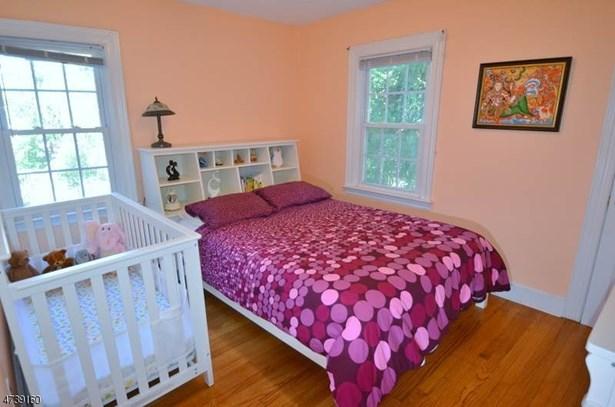 Multi Floor Unit, Colonial, Single Family - Florham Park Boro, NJ (photo 4)