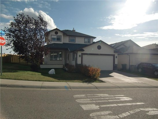 216 Cove Cr, Chestermere, AB - CAN (photo 1)