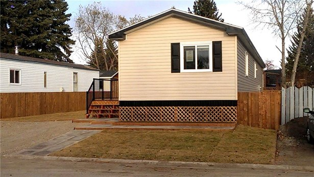 825 Bayview Cr, Strathmore, AB - CAN (photo 5)