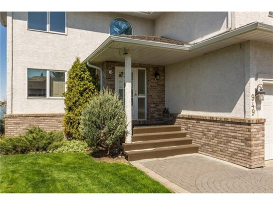 949 East Chestermere Dr, Chestermere, AB - CAN (photo 3)