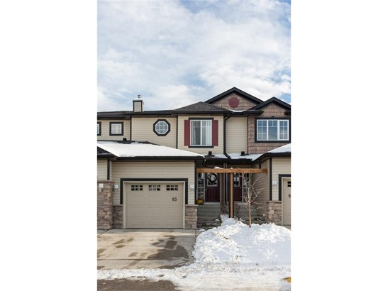 85 Royal Birch Mt Nw, Calgary, AB - CAN (photo 1)