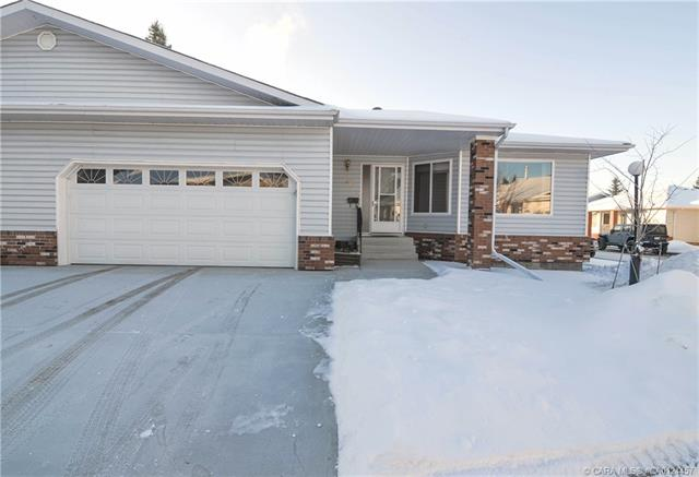2821 Botterill  Cres, Red Deer, AB - CAN (photo 1)