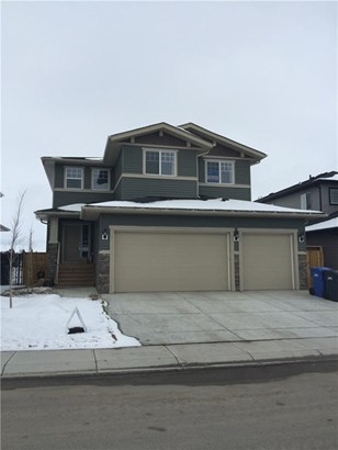 1459 Aldrich Pl, Carstairs, AB - CAN (photo 1)