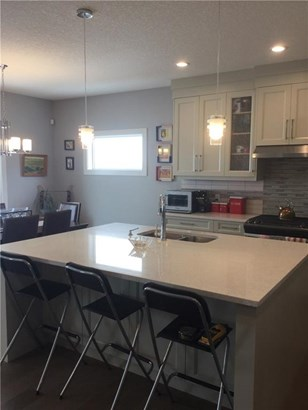1459 Aldrich Pl, Carstairs, AB - CAN (photo 3)