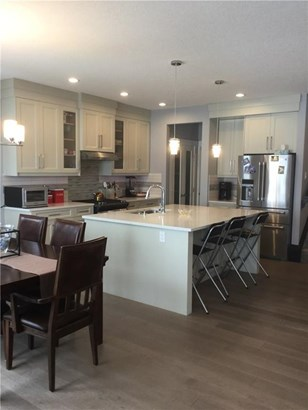 1459 Aldrich Pl, Carstairs, AB - CAN (photo 4)