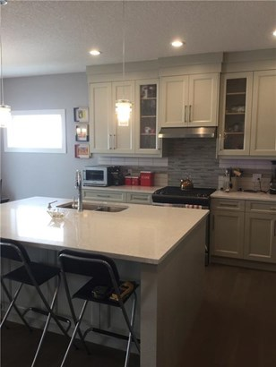 1459 Aldrich Pl, Carstairs, AB - CAN (photo 5)