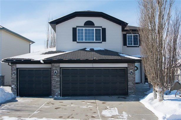 288 Cove Rd, Chestermere, AB - CAN (photo 1)