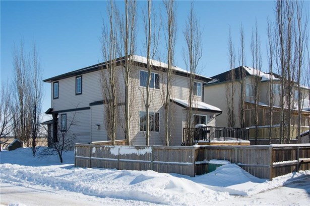 288 Cove Rd, Chestermere, AB - CAN (photo 3)