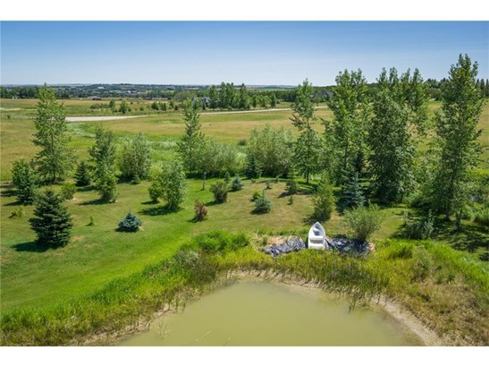 266040 16 St E, Rural Foothills M.d., AB - CAN (photo 4)