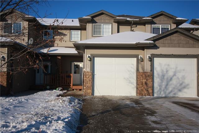5574 Prairie Ridge  Ave, Blackfalds, AB - CAN (photo 1)