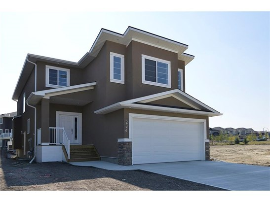 236 Baysprings Gd Sw, Airdrie, AB - CAN (photo 2)
