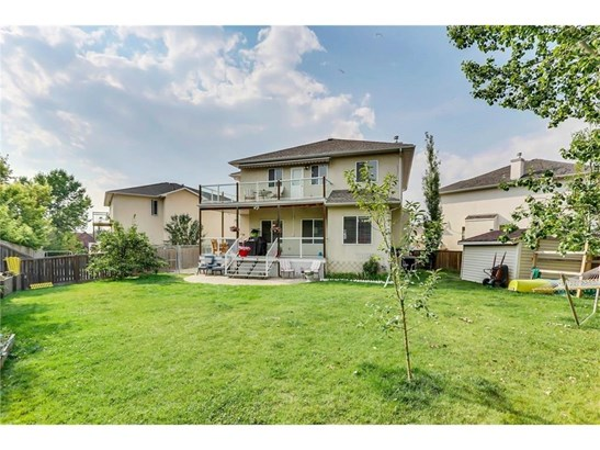 101 Cove Ba, Chestermere, AB - CAN (photo 2)