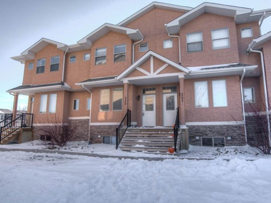 229 Strathcona Ci, Strathmore, AB - CAN (photo 1)