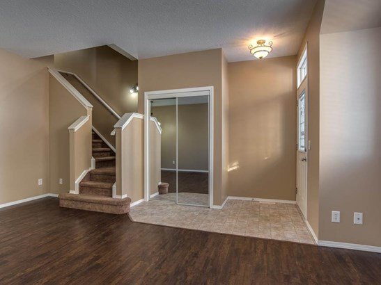 229 Strathcona Ci, Strathmore, AB - CAN (photo 4)