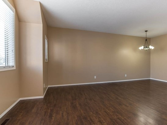 229 Strathcona Ci, Strathmore, AB - CAN (photo 5)