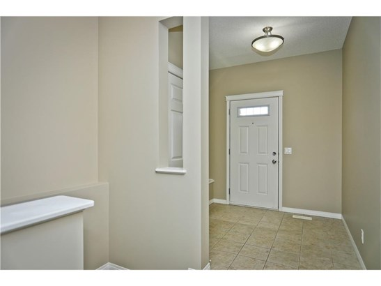 2382 Reunion St Nw, Airdrie, AB - CAN (photo 2)