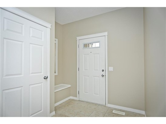 2382 Reunion St Nw, Airdrie, AB - CAN (photo 3)
